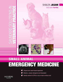 Small Animal Emergency Medicine