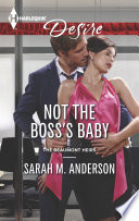 Full Ebook Her Bosss Baby An Office Romance Download Best Category