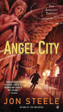 download ebook angel city pdf epub