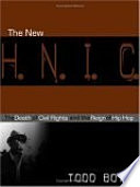 The New H  N  I  C