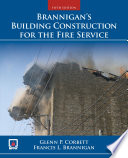 Brannigan s Building Construction for the Fire Service