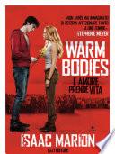 download ebook warm bodies estratto pdf epub