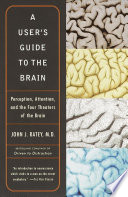 A User s Guide to the Brain