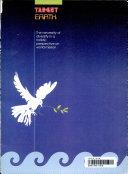 Target Earth