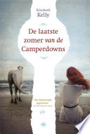 De Laatste Zomer Van De Camperdowns