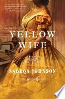 Yellow Wife Book PDF