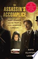 The Assassin s Accomplice Book PDF