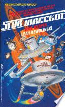 Star Wreck Iii