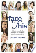 Face This