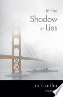 In the Shadow of Lies Innocent Lives And Unsettles The Town After Japan