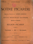 Notre Picardie