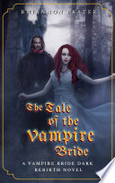 The Tale of the Vampire Bride Book PDF