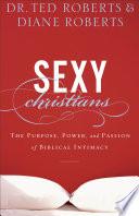 Sexy Christians