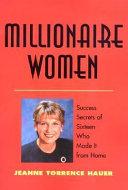 millionaire women