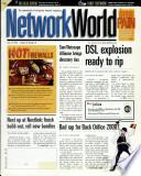 Jul 19, 1999