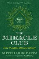 download ebook the miracle club pdf epub