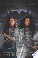 Bone Crier s Dawn Book PDF