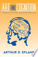 Art and Cognition