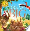 Dream Big Book PDF