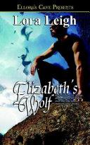 Elizabeth s Wolf