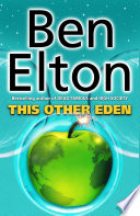 This Other Eden