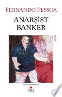 Anar  ist Banker