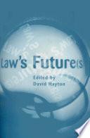 Law s Future s
