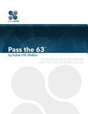 Pass The 63   2015 tm