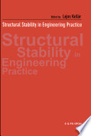 Structural Stability in Engineering Practice