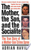 The Mother  The Son  And The Socialite