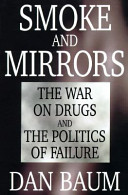 Smoke And Mirrors : are more readily available than...