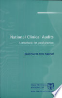 National Clinical Audits