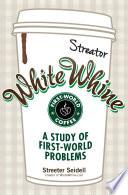 White Whine
