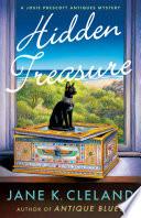 Hidden Treasure Book PDF