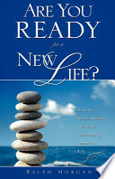 Are You Ready for a New Life