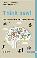 Think new  22 Erfolgsstrategien im digitalen Business