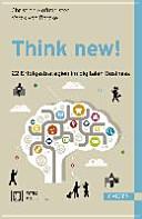 Think new  22 Erfolgsstrategien im digitalen Business