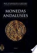 Monedas andalus  es