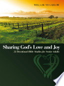 Sharing God s Love and Joy