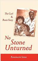 No Stone Unturned
