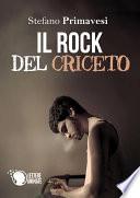 Il rock del criceto