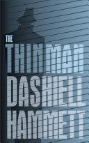 download ebook the thin man pdf epub