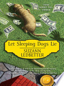 Let Sleeping Dogs Lie : partners. rules are allegedly made...