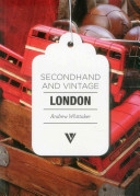 Secondhand And Vintage London : and shops in london....