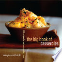 The Big Book Of Casseroles