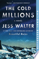 The Cold Millions Book PDF