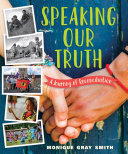 Speaking Our Truth Book
