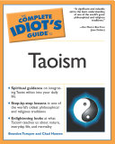 The Complete Idiot s Guide to Taoism