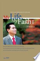 My Life, My Faith Ⅰ