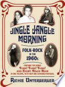 Jingle Jangle Morning